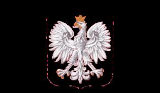 Komornik Sądowy przy Sądzie Rejonowym w Częstochowie Andrzej Bejm